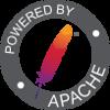 logos-apache-100px