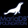 logos-mariadb-100px